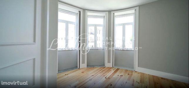 Apartamento T2,Fernandes Tomas,Venda,VP,Imobiliária