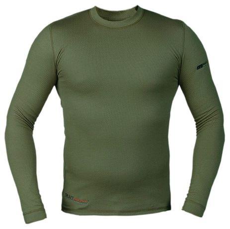 Koszulka termoaktywna XL Graff 901 Nowa