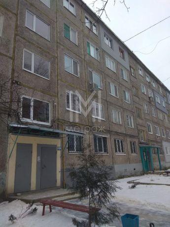 Продам 1ком в 2х к квартире,602 м/р,ул В.Зубенка,пр-т Юбилейный.