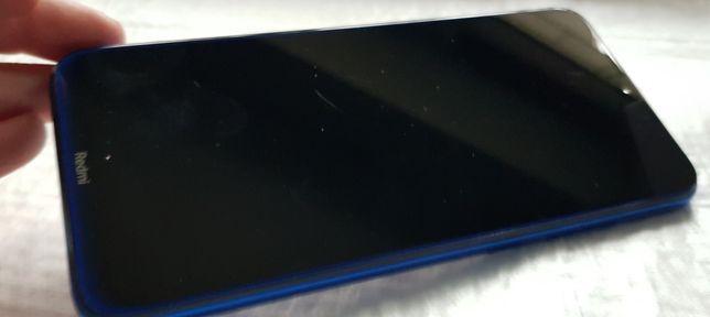 Redmi Note 8