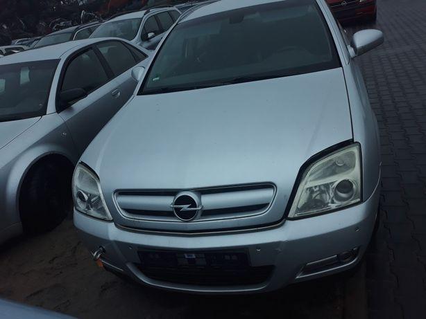 Opel Signum 2.2 benzyna cały na części