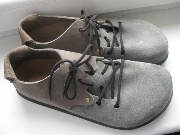 Birkenstock Montana 44 nowe buty 285mm 44 rozmiar