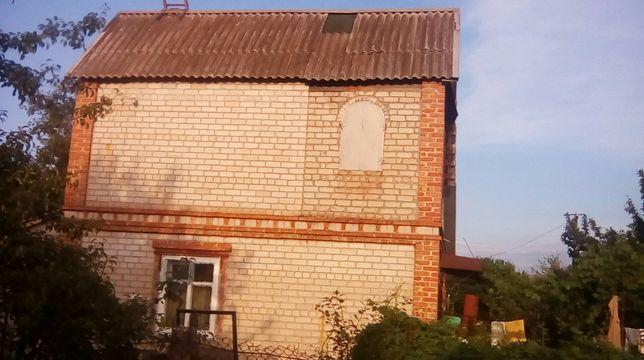 Срочно продам дом!!! На Николаевском шоссе