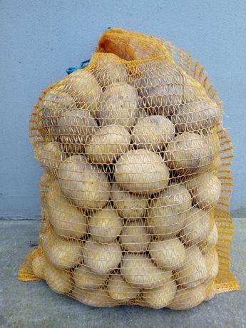 ziemniaki MADEIRA