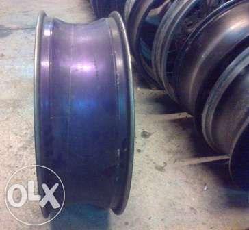 Kawasaki ZX 12 R peças usadas