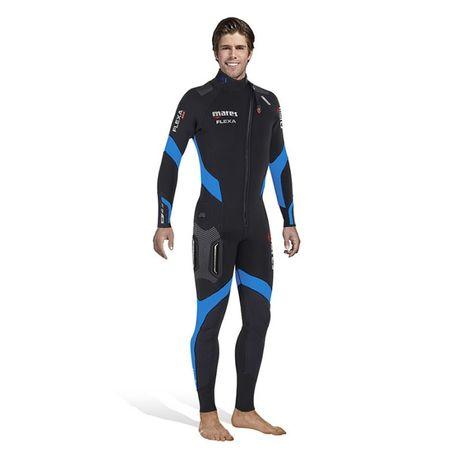 Fato de mergulho Mares Flexa 8.6.5 Men (wetsuit)
