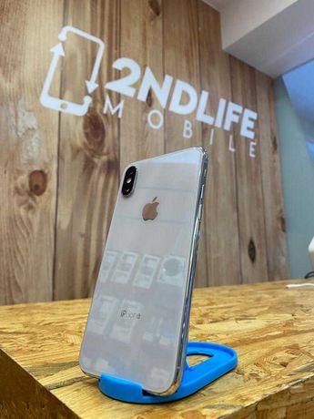 iPhone XS 64GB Sem Face ID