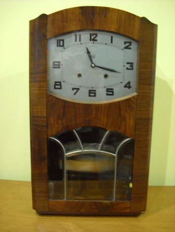Relógio de sala (parede) BOA REGULADORA