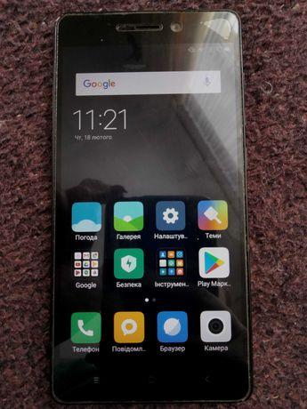 Продам телефон Redmi 3S