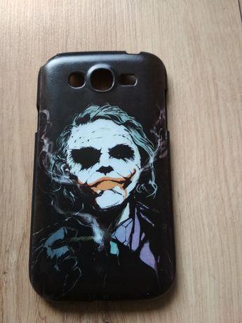 Obudowa do telefonu joker