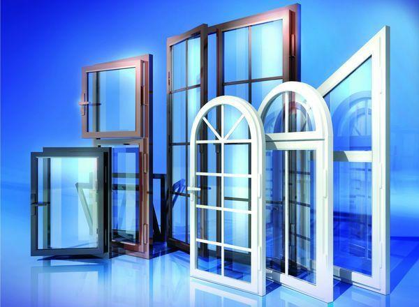 Ремонт металлопластиковых окон, дверей, балконных блоков