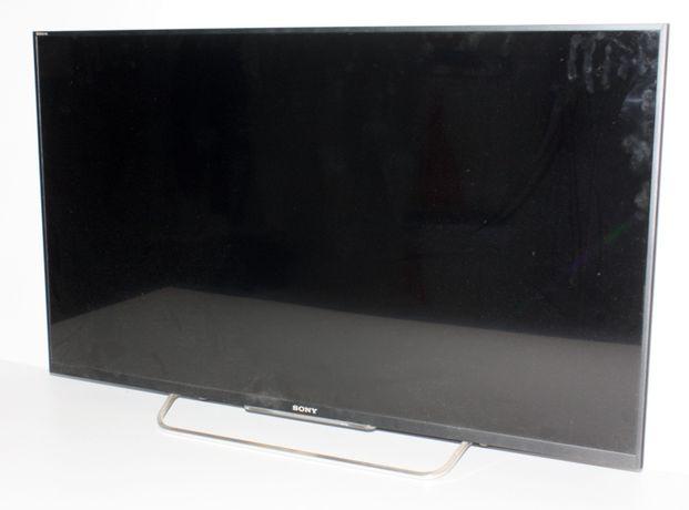Telewizor SONY KDL-42W705B