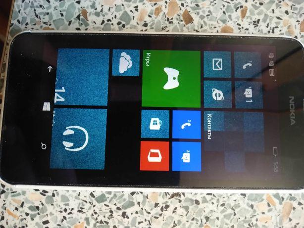 Nokia Lumia 630(RM-978) Lumia -520