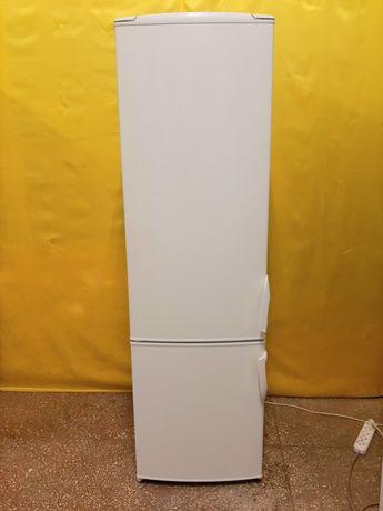 Двухкамерный холодильник Gorenje ширина 55cm