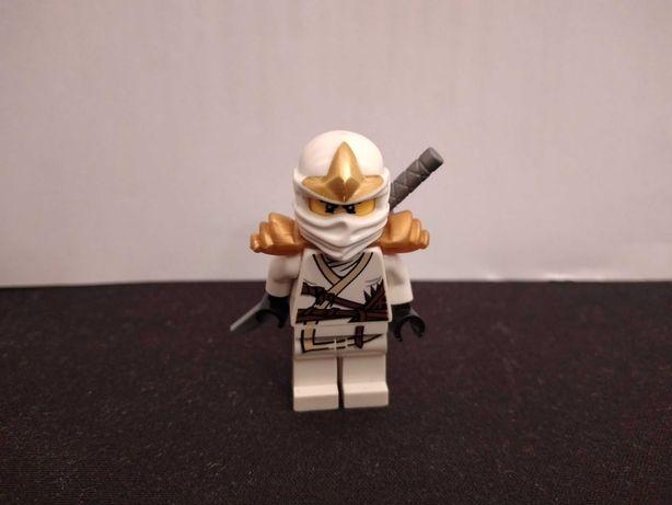 Figurka LEGO Ninjago