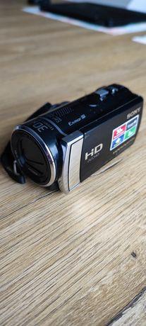 Sprzedam kamerę cyfrową Sony HDR-CX210E