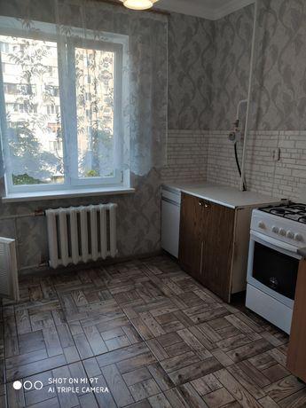 Сдам однокомнатную квартиру. р-н 2-Таврический