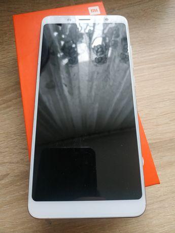 Xiaomi redmi note 5 pro 4/64 смартфон