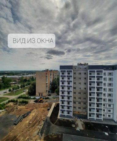 Продам 1 комнатную квартиру в сданом Новострое ЖК Сказка