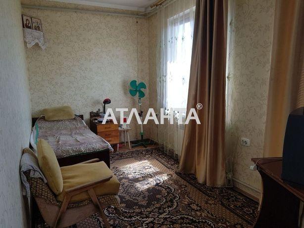 5-комнатный дом. Светлое