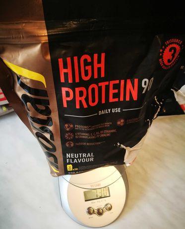 Isostar POWERPLAY – HIGH PROTEIN 90 (Białko) – 750 G