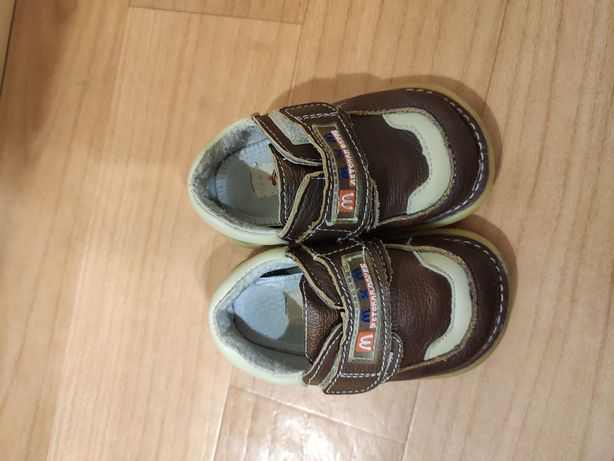 Обувь, туфли, ботинки