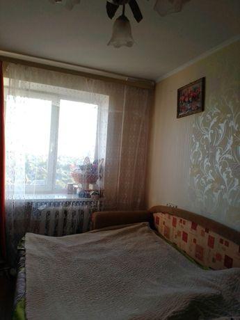 Продажа 2 комнатной квартиры дарница