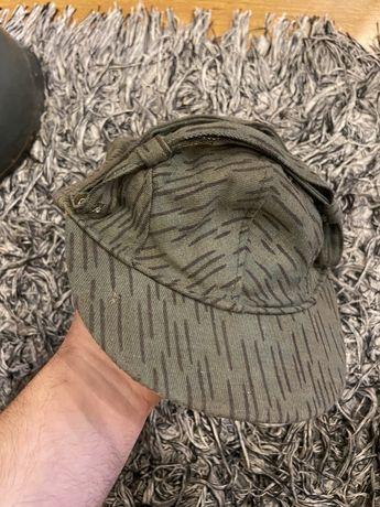Czeska czapka