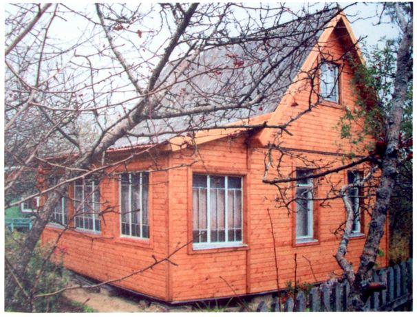 Столяр-плотник: ремонтные, строительные и отделочные работы.
