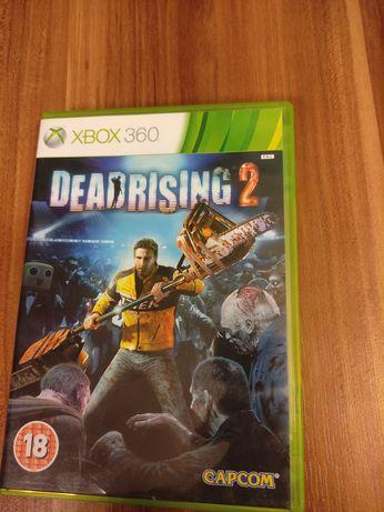 Dead Rising 2XBOX 360