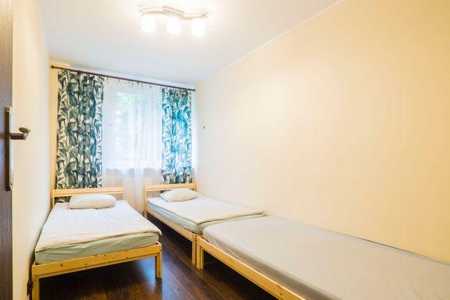 Komfortowe mieszkania dla Pracowników   Nocleg   Kwatery