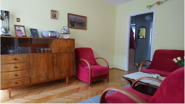 Mieszkanie na wynajem Pabianice ul. Wileńska 51