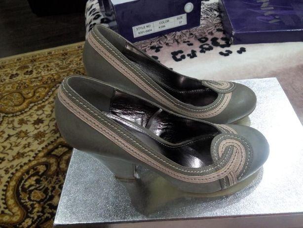 продам туфли 37 размер