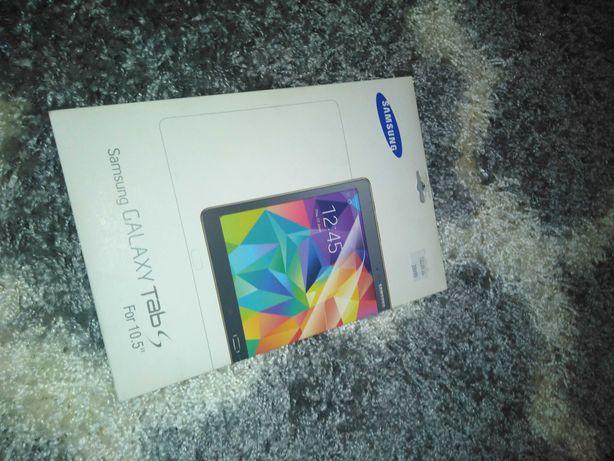 "Osłona na Samsung Galaxy Tab S 10,5 """