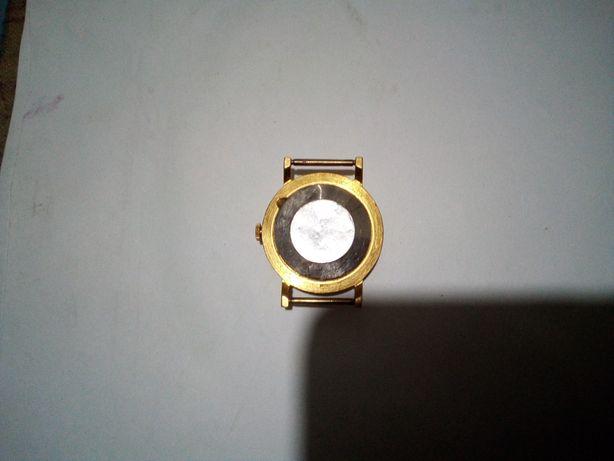 Наручные часы Зоря