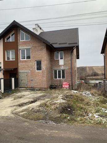Частина будинку, Солонка, котедж, особняк, обмін на квартиру