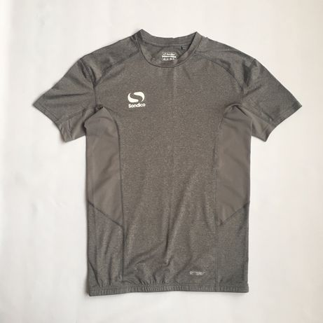 Sandico OptiVent Компрессионная футболка