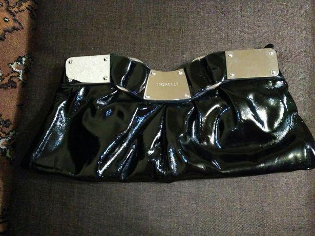 Клатч - сумка Florelli