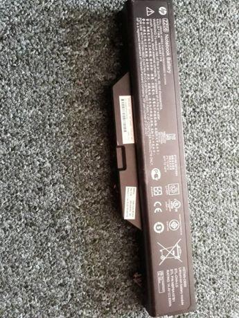 Bateria do HP