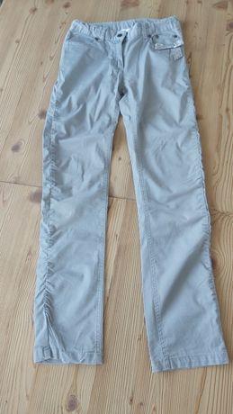Spodnie Coccodrillo 152