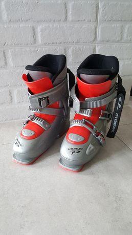 Buty narciarskie Dalbello 26cm