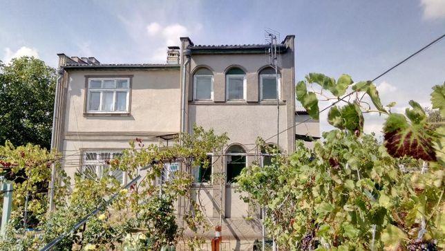 Продам жилой дом,Хаджибеевский л-н,c.Малое