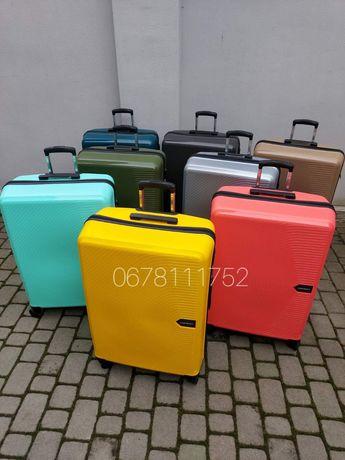 CARBON 2000 Туреччина валізи чемоданы сумки на колесах