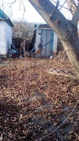 Продам дом,Глобино,район Россия.