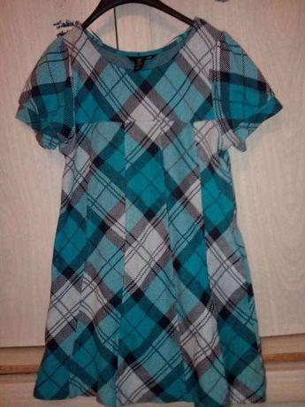 Срочно продам платье-туника