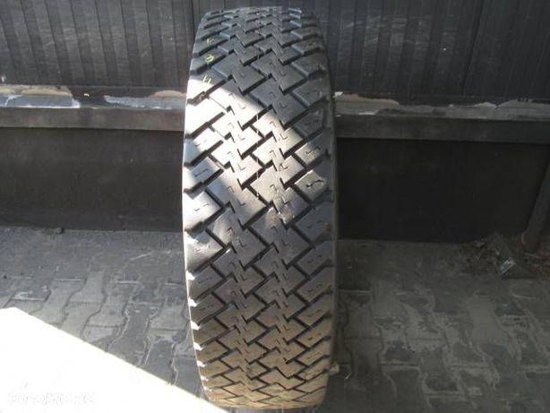 315/80R22.5 Respa Opona ciężarowa PODWÓJNE Z Napędowa 7 mm