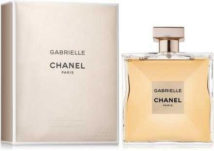 Chanel Gabrielle туалетная вода женская