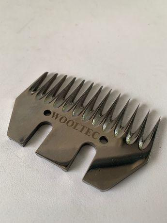 pente + cortador tosquia maquina ovelhas wooltec
