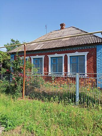 Продам дом в городе Каменка-Днепровская
