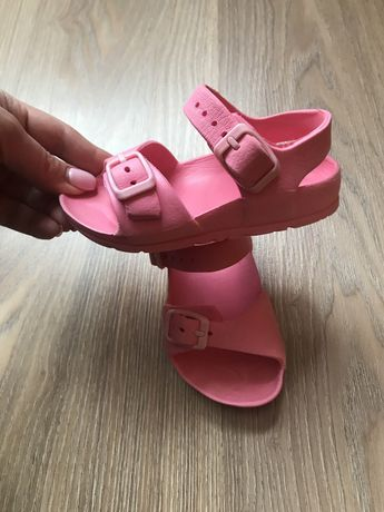 Сандали next 22  сандали neхt 14,5